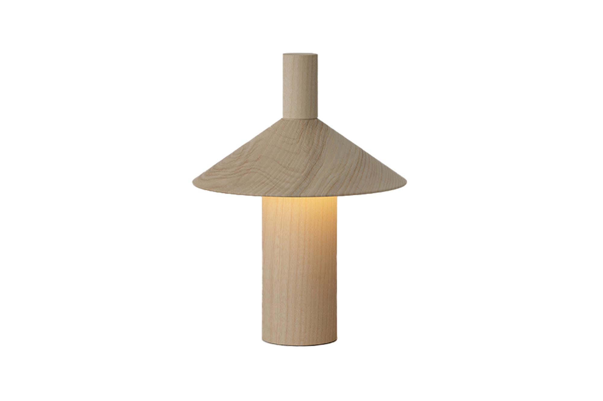 Pepa Table Lamp