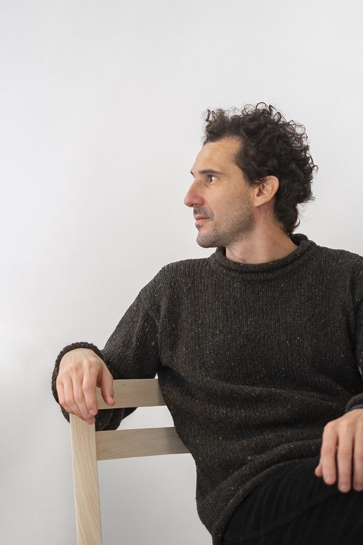 Francesco Faccin