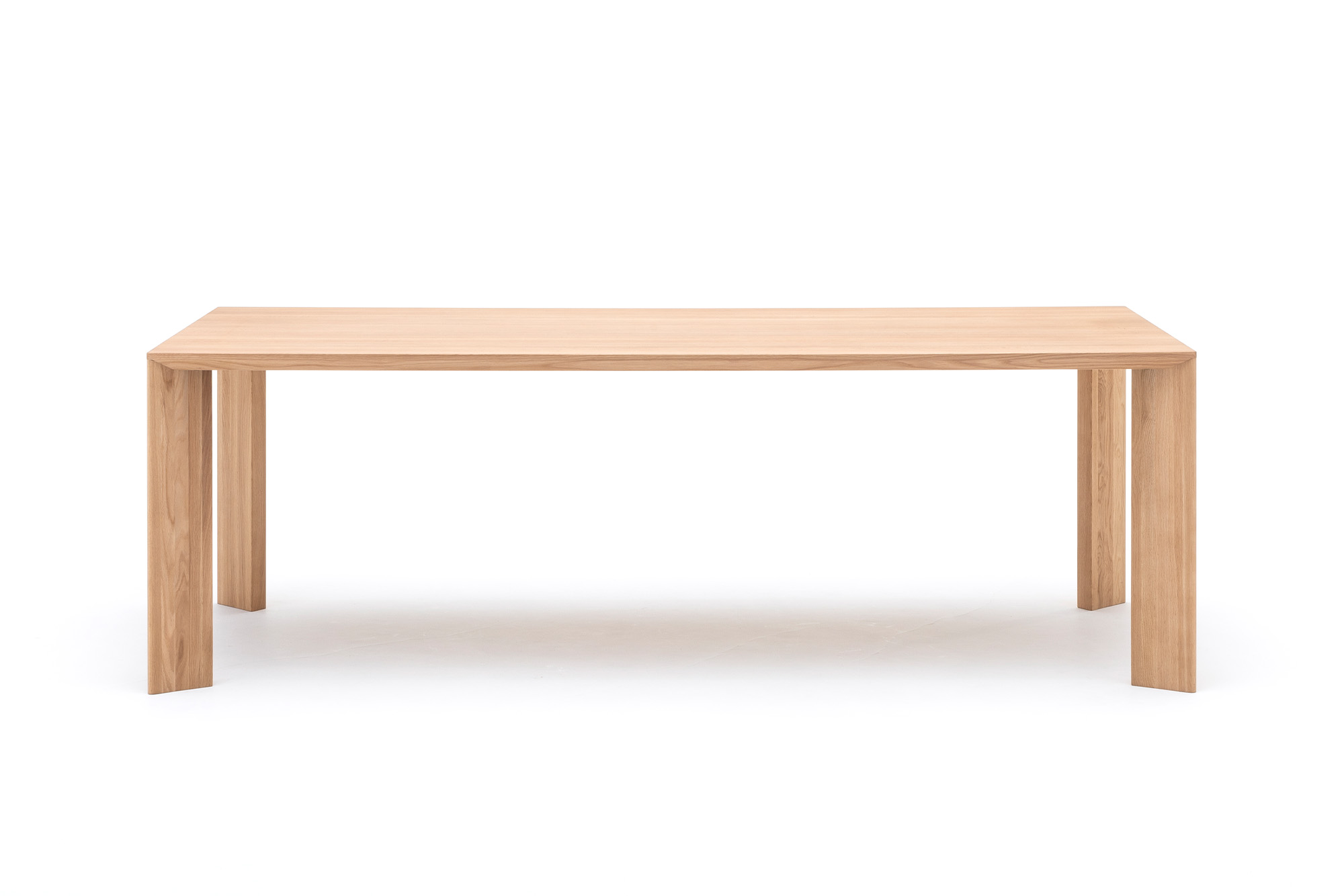 A-DT02 Dining Table