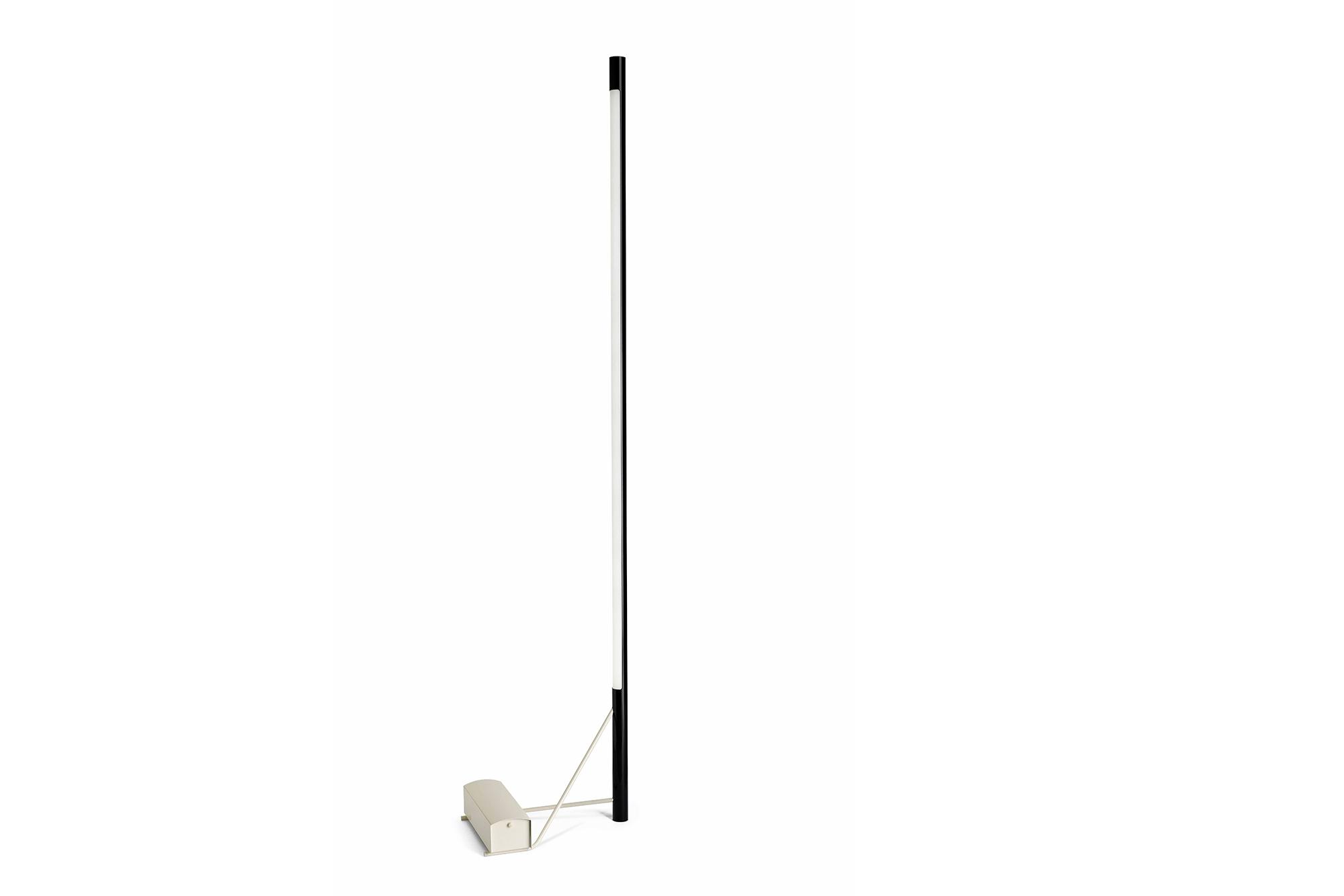 Model 1063 Floor Lamp