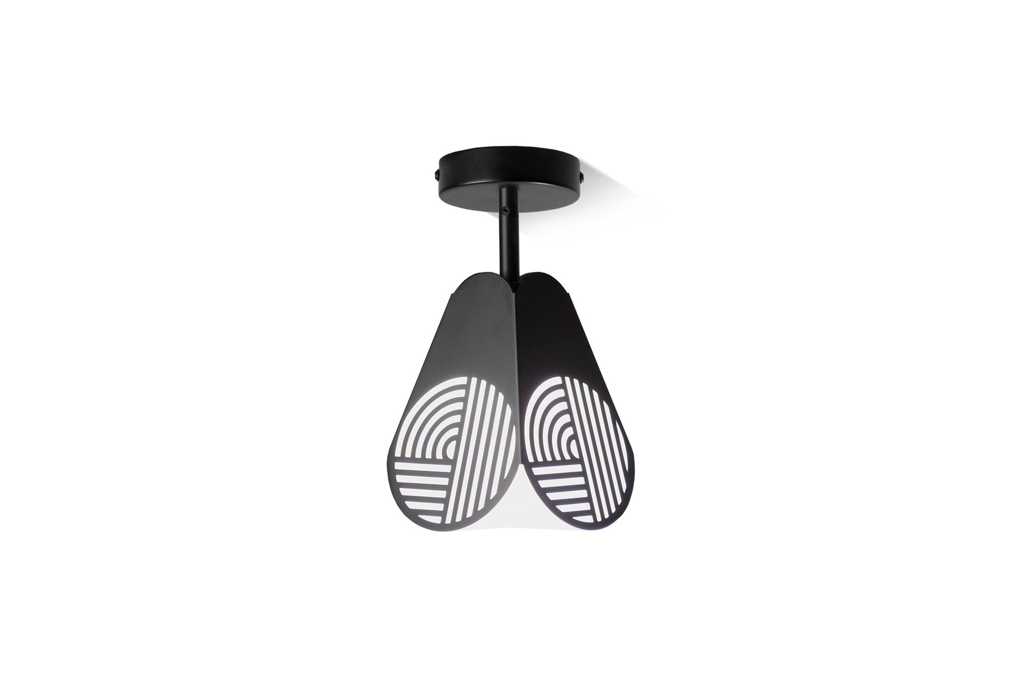 Notic Ceiling Lamp