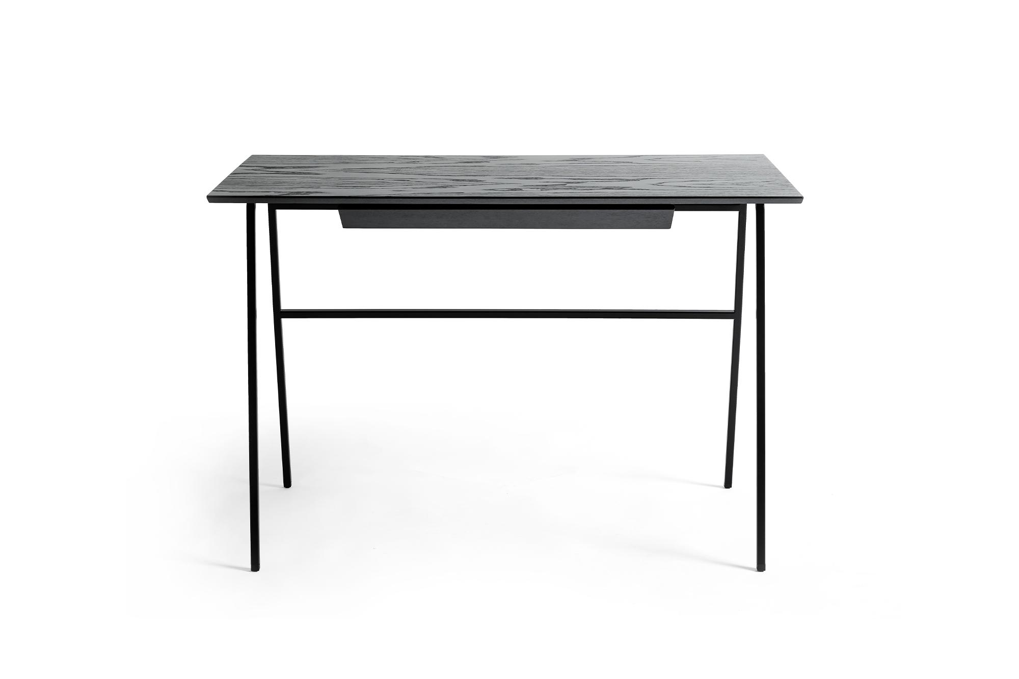 SQ Desk