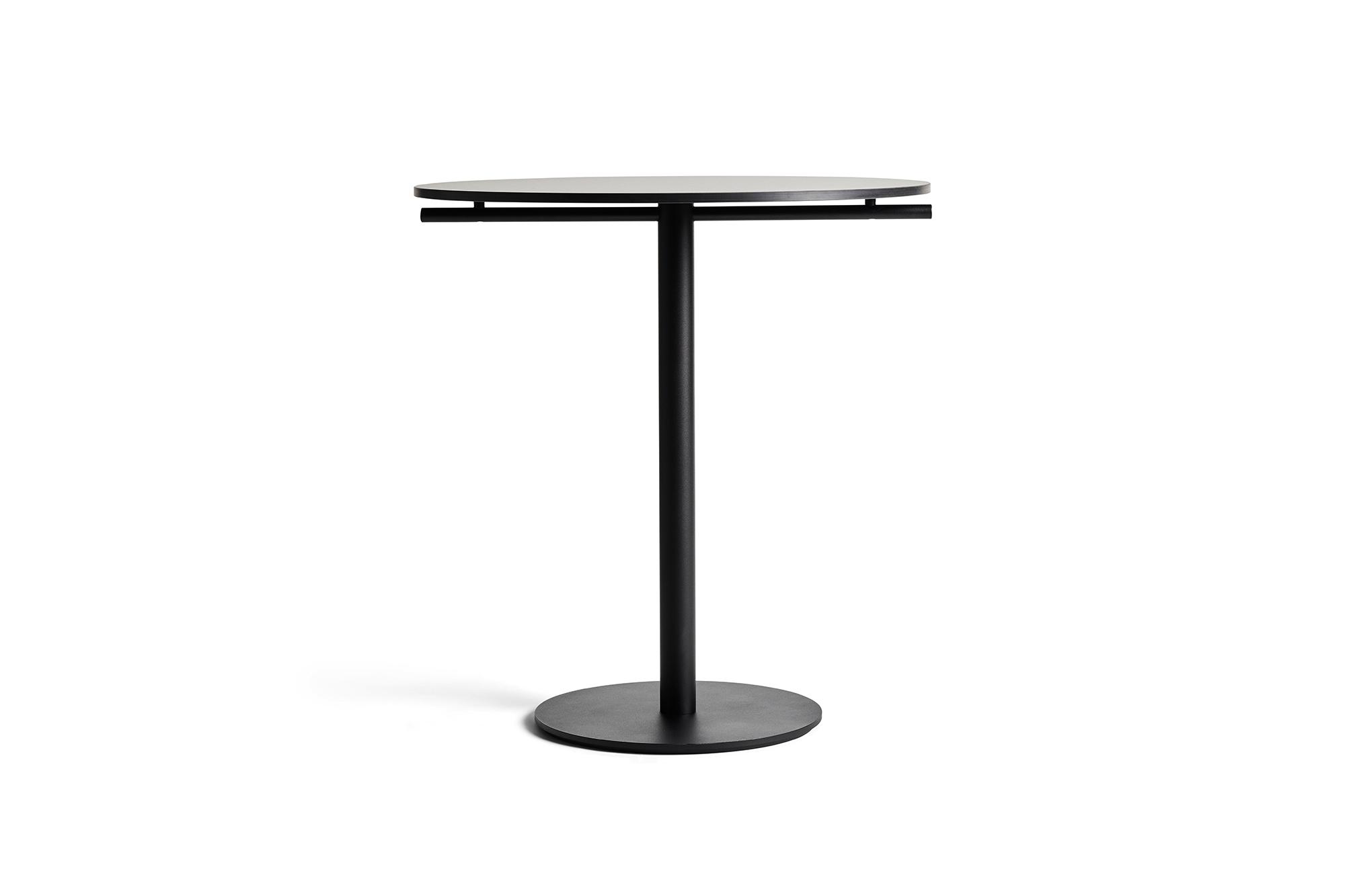 Ena Table