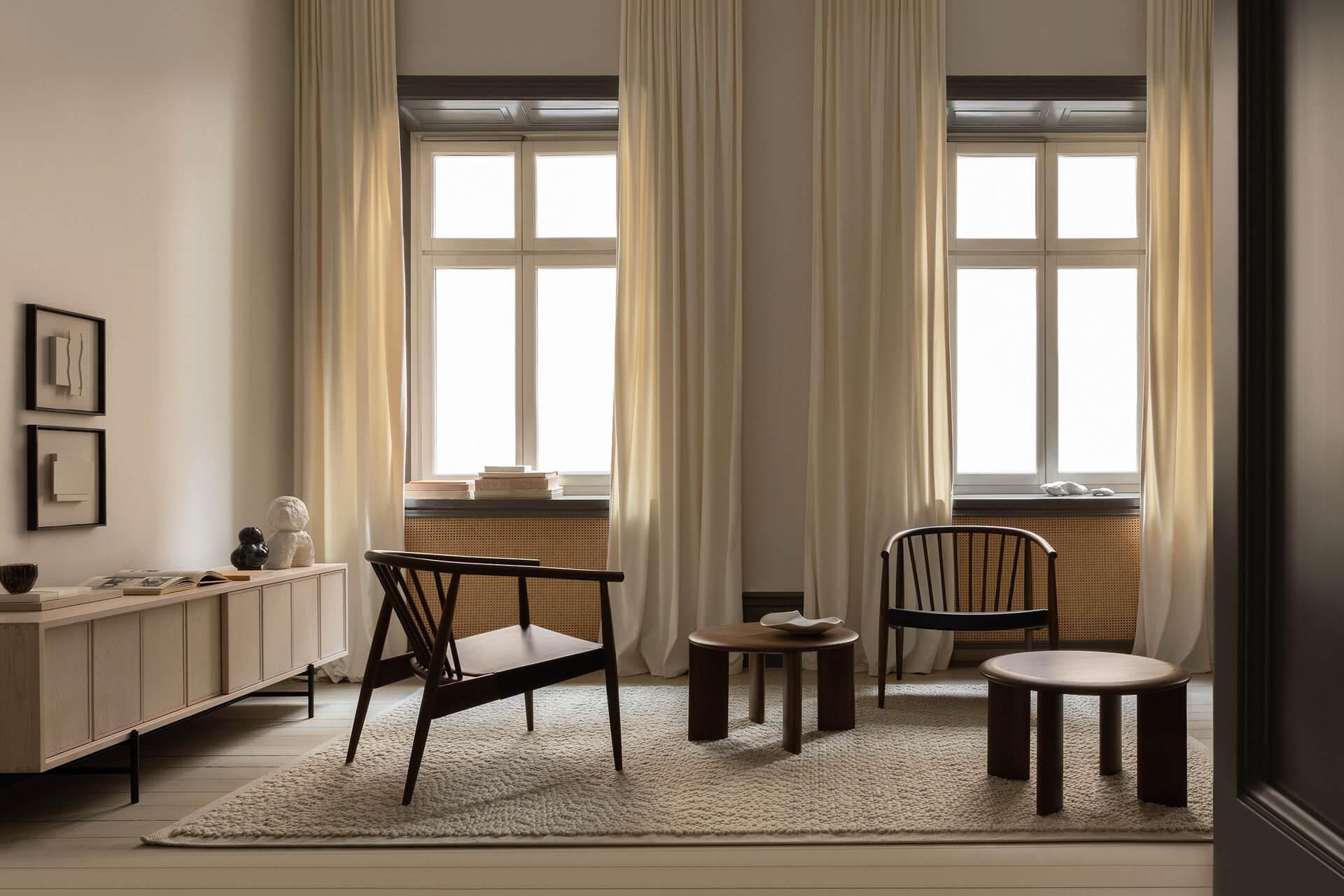 Ercol-Designer-English-Furniture