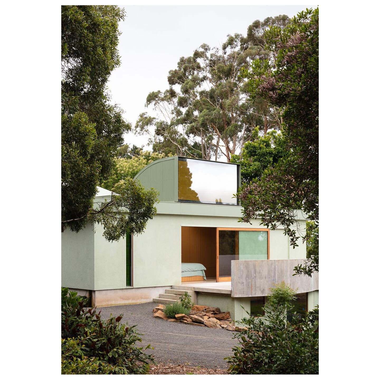 Located in the New South Wales Southern Highlands, this stun