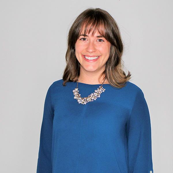 Allison LaTorre