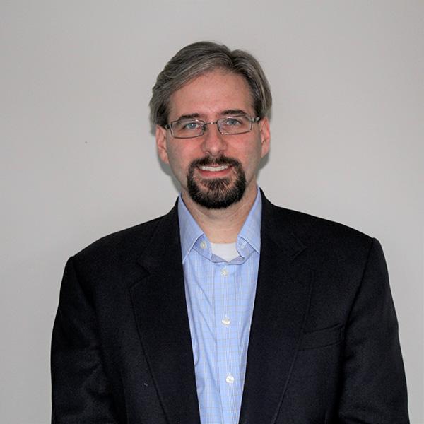 Robert Tallerico