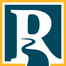 personal injury lawyer robert a rivers