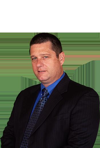 atlanta attorney robert rivers