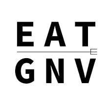 Eat GNV logo