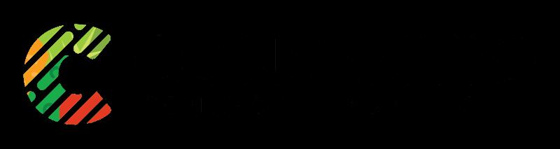Le logo de Consentio