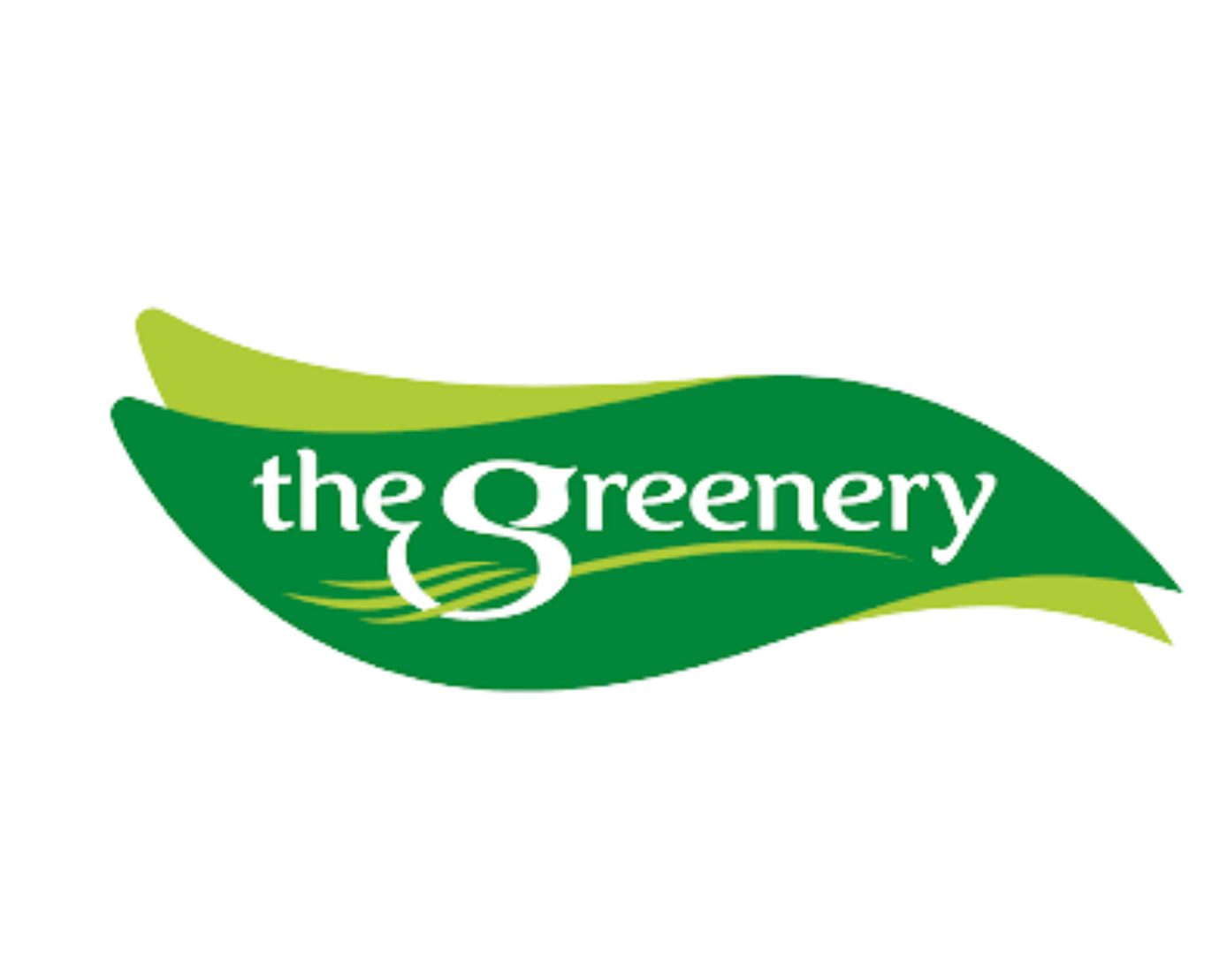 le logo de la verdure