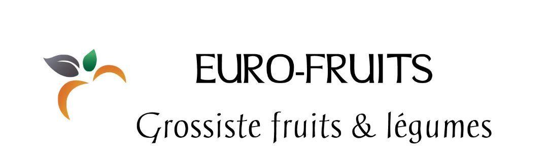 logo euro fruits