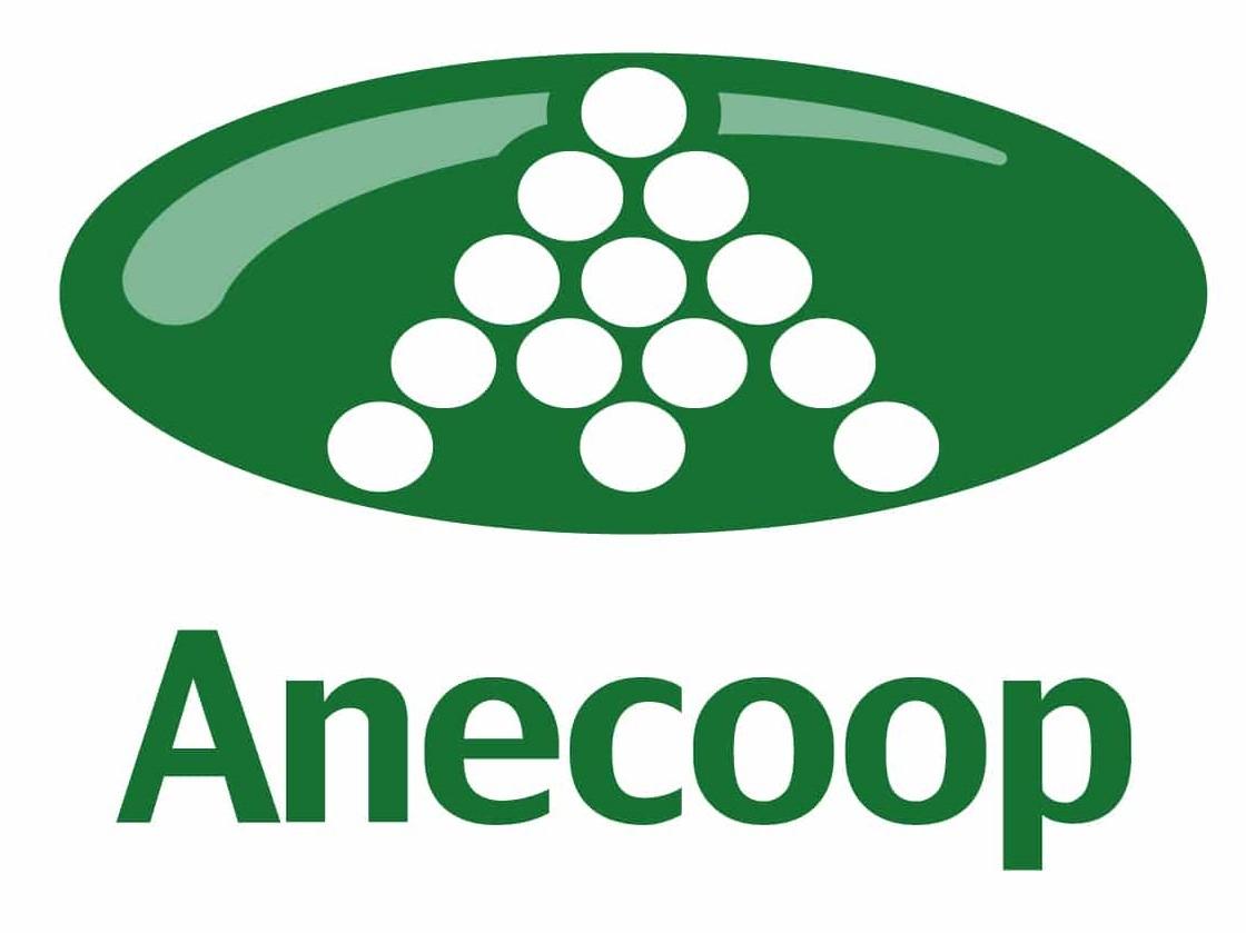 logo anecoop