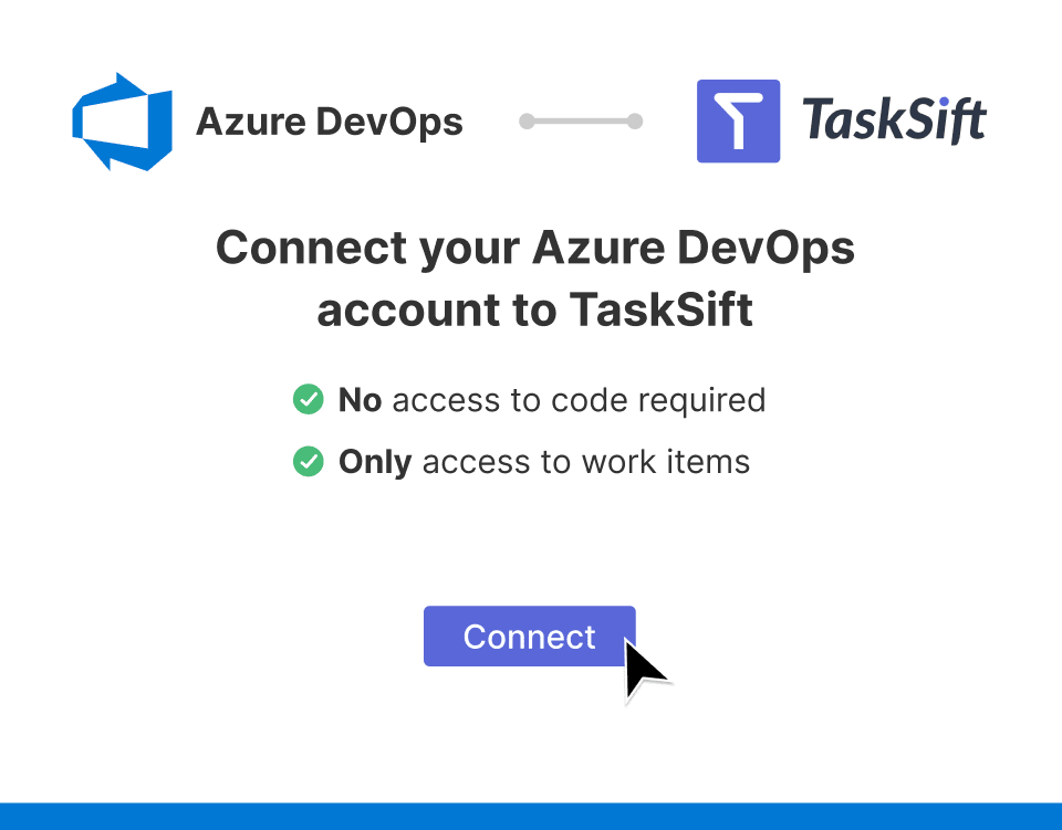 Azure DevOps integration