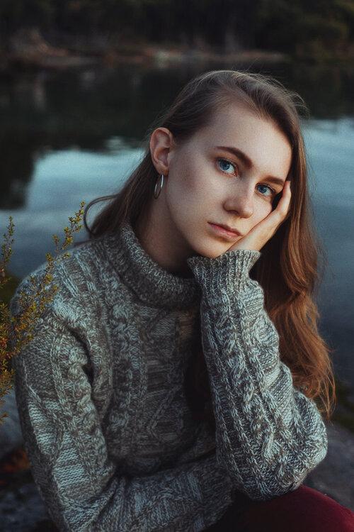Alexandra Philipp