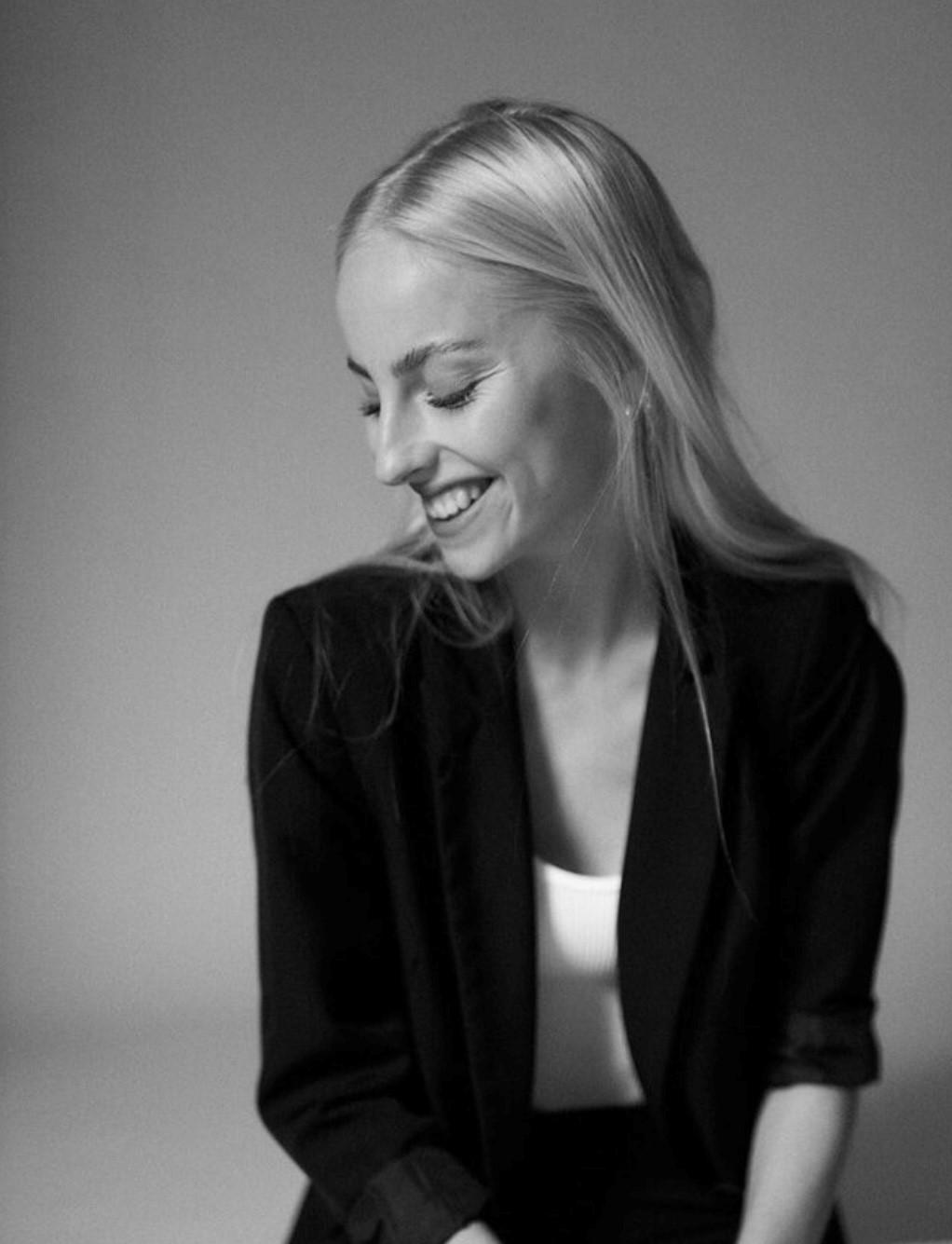 Laura Hanowski