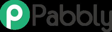 Pabbly: Dropcontact x Pabbly integration