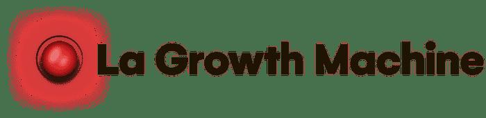 La Growth Machine : intégration Dropcontact