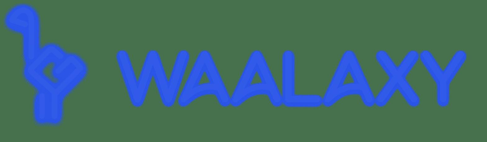 Waalaxy - ex Prospectin : intégration Dropcontact