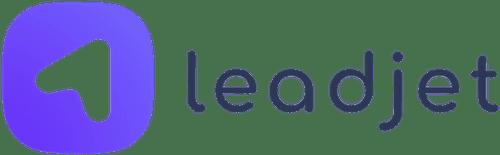 Leadjet - Sales Automation sur LinkedIn