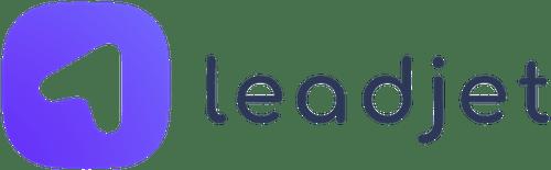 Leadjet : Automatiser sa prospection LinkedIn