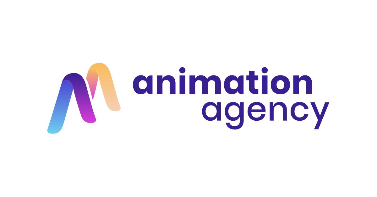 Animatiebureau