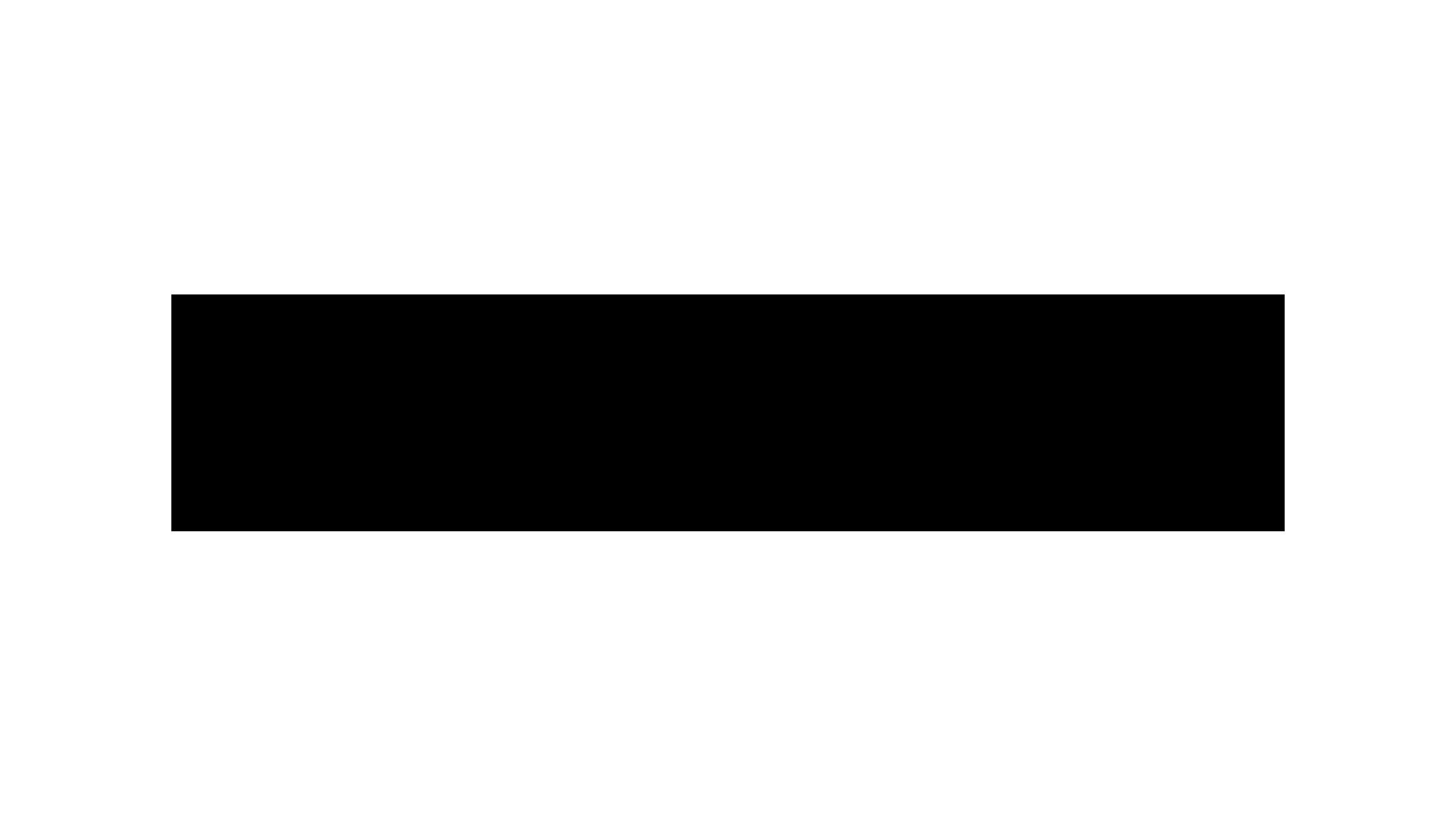 Logo retorio SaaS startup
