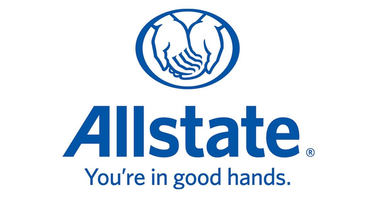 Adam Blackwell All State