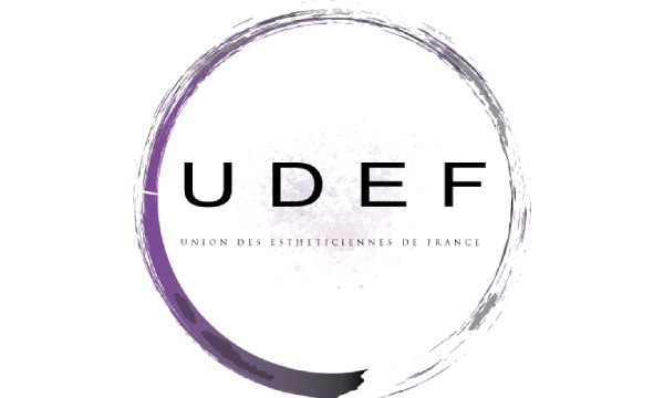UDEF hairdresser