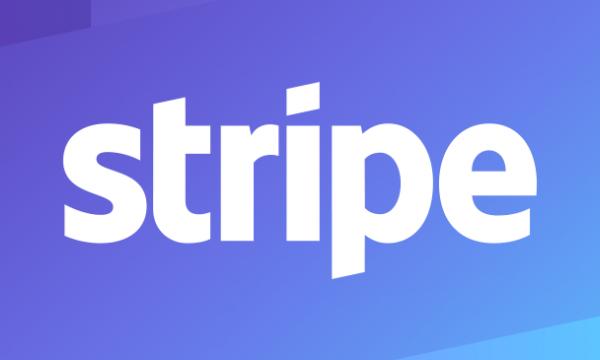 online payment stripe