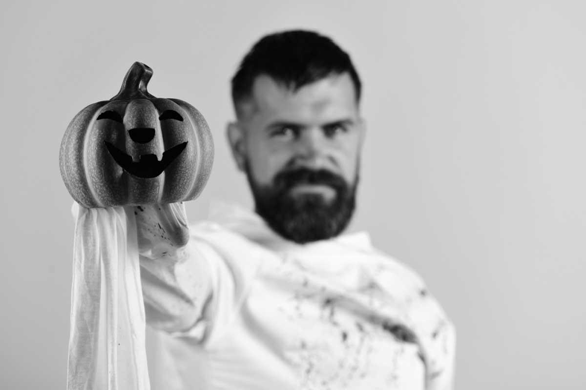 Halloween 20 : Top 20 des idées pour animer votre salon de