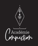 ACADEMIE CONNECTION