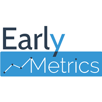 Wavy dans le TOP 5% des startups par Early Metrics