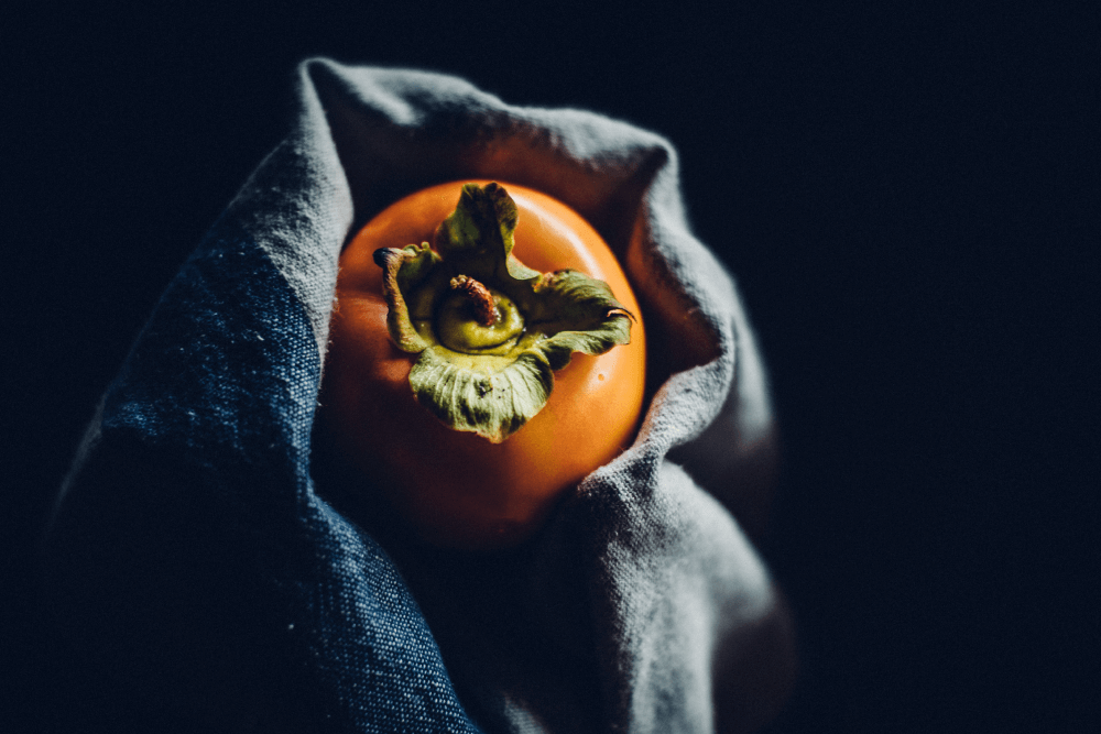 How to Eat a Persimmon: Tips and Recipes