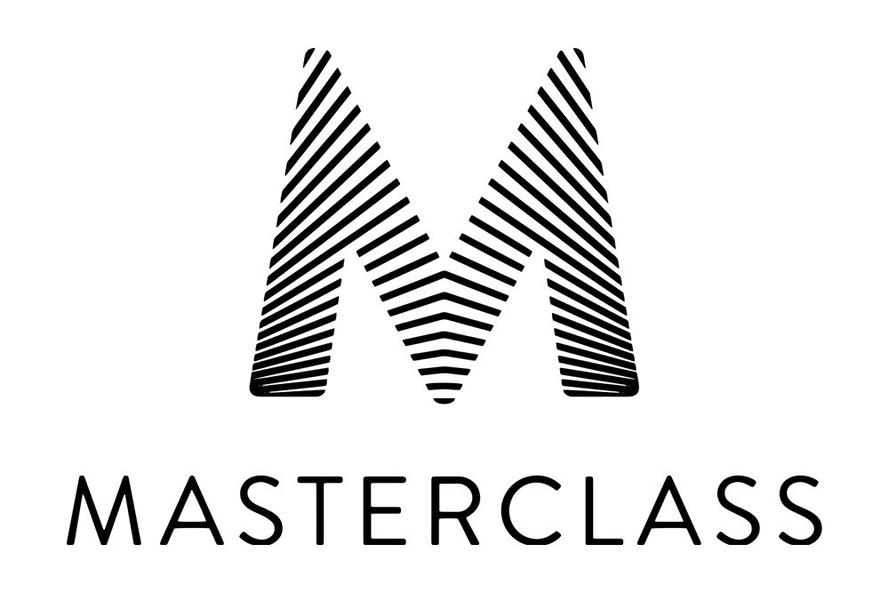 MasterClass: The Perfect Christmas Gift