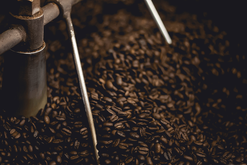 What Is Specialty Coffee? The Value Chain