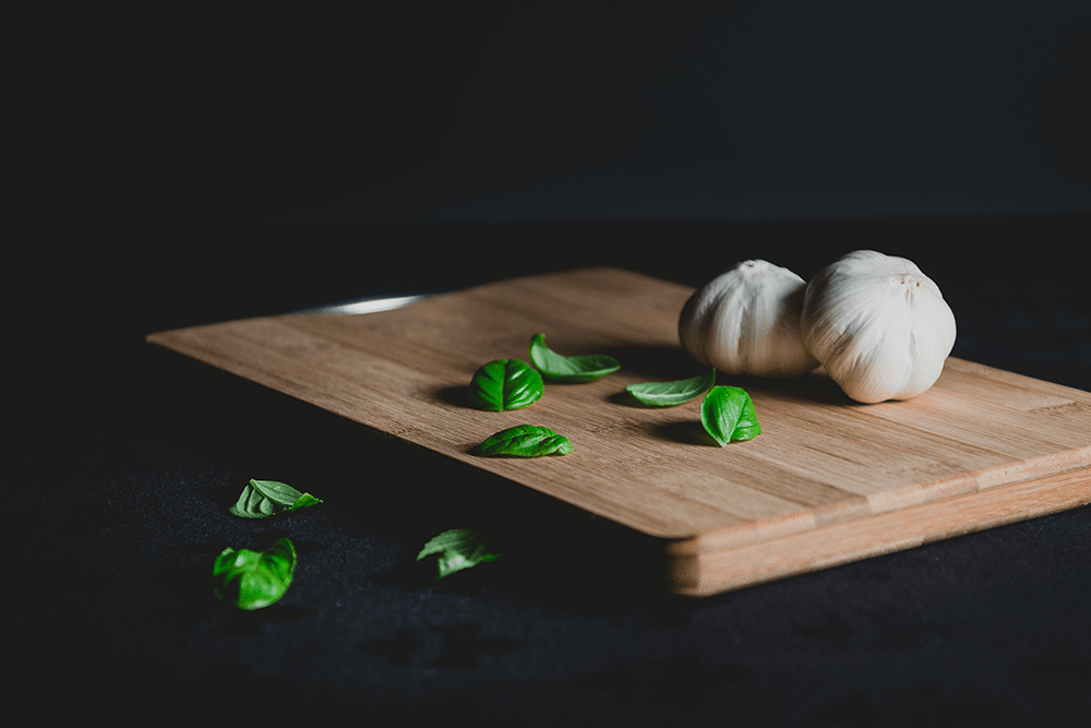 Best Cutting Board: The Complete Guide