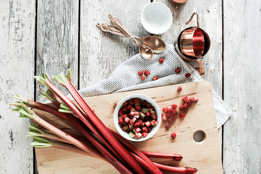 How To Cook Rhubarb: All You Need To Know