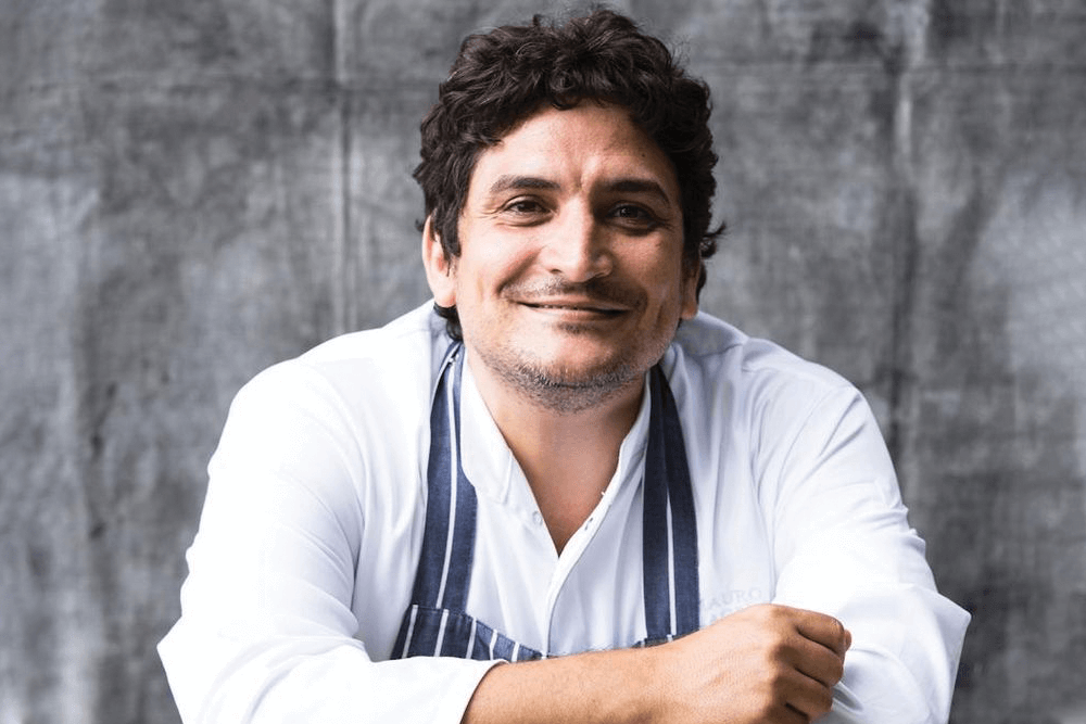 100 Top Chefs In The World 2020: The Full List
