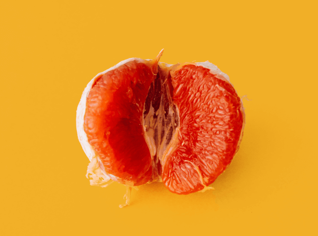 Red Fruits and Vegetables Your Should Eat