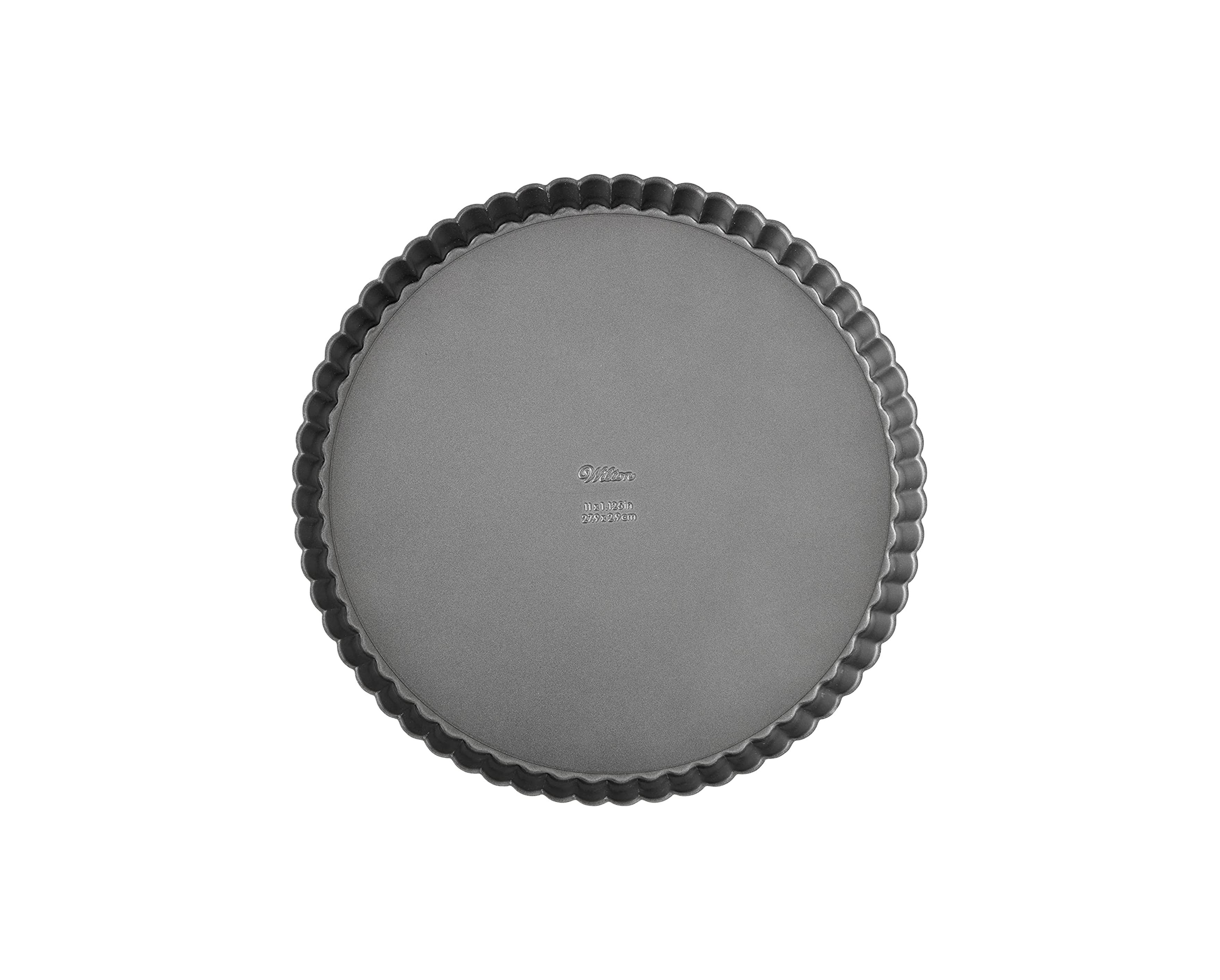 Wilton Excelle Elite Non-Stick Tart Pan