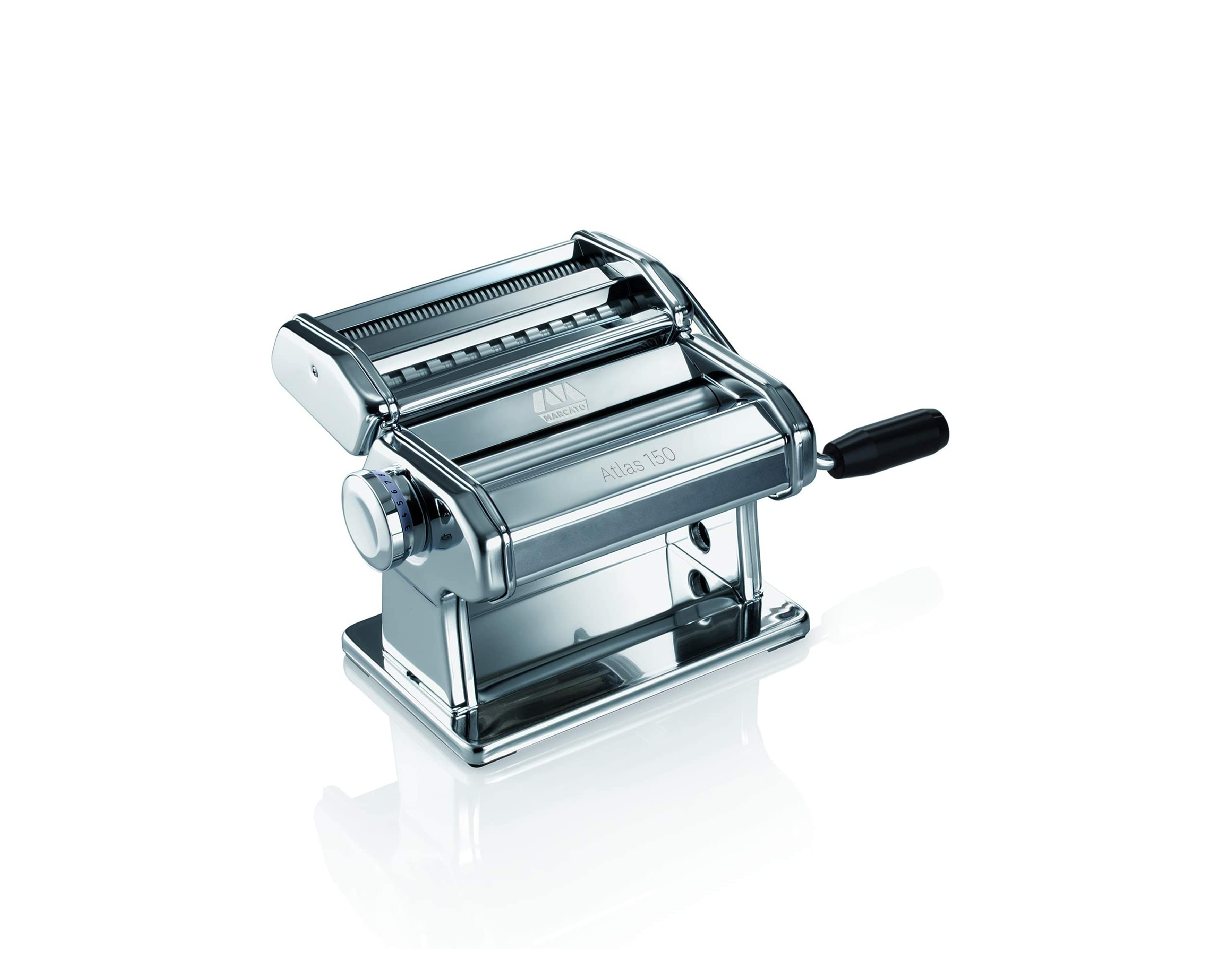 Marcato Design Atlas 150 Pasta Machine