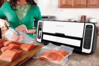 FoodSaver 5800