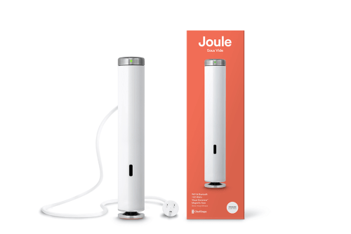 joule review
