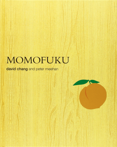 momofuku cookbook review
