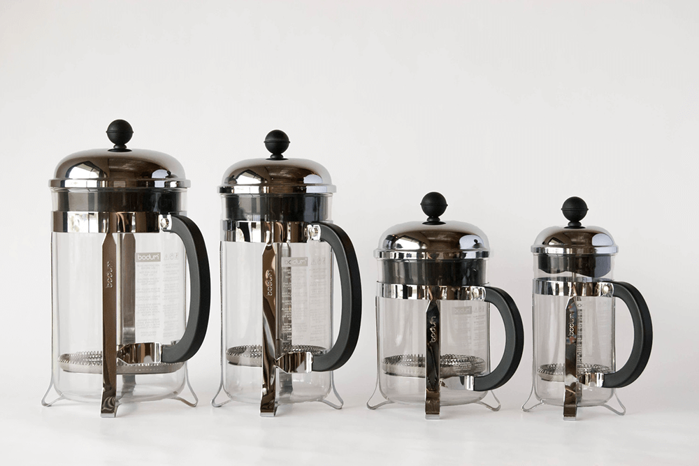 8 Cup Bodum French Press Review
