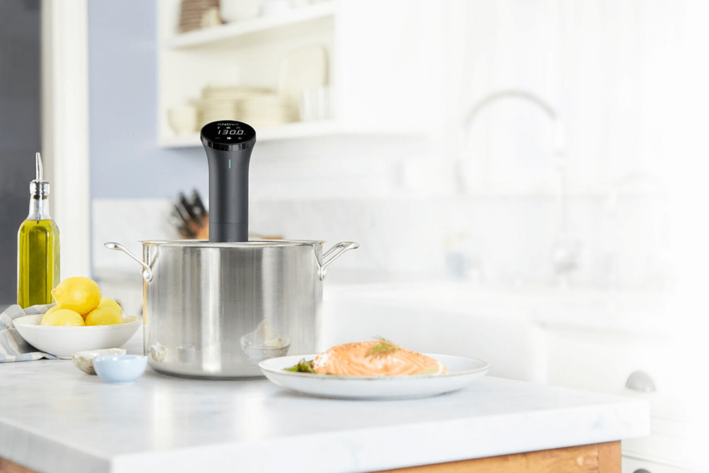 Anova Precision Cooker Nano Review