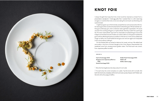 wd50 cookbook