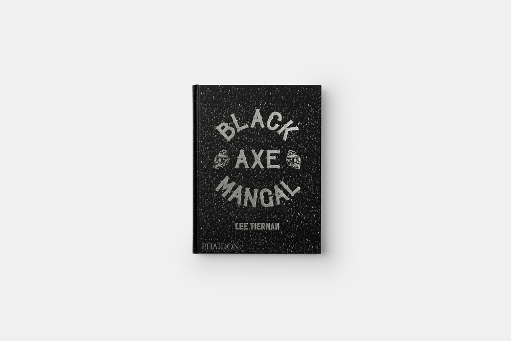Black Axe Mangal Cookbook Review